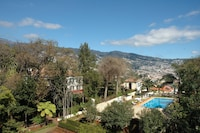 Quinta da Bela Vista (26 of 44)