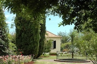 Quinta da Bela Vista (38 of 44)