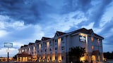 Microtel Inn & Suites by Wyndham Chihuahua - Chihuahua Hotels