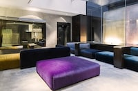 Straf Hotel (6 of 63)