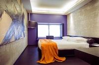 Straf Hotel (9 of 63)