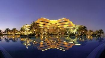 Movenpick Hotel Bahrain