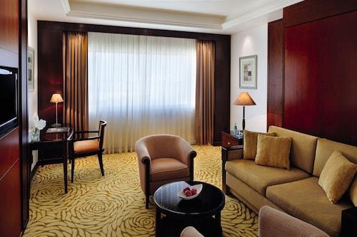 Movenpick Hotel Bahrain, Muharraq, BHR | AirAsiaGo