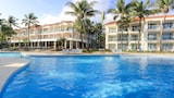 Viva Wyndham Tangerine Resort - All Inclusive - Cabarete Hotels