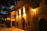 Casa del Marqués (21 of 45)