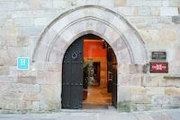 Casa del Marqués (2 of 45)