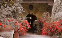 Casa del Marqués (20 of 43)