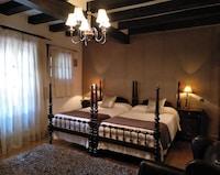 Casa del Marqués (23 of 43)