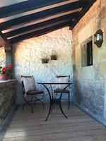 Casa del Marqués (23 of 45)