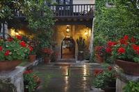 Casa del Marqués (26 of 43)