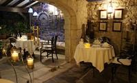 Casa del Marqués (2 of 43)