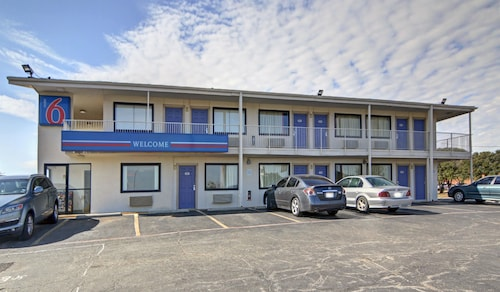 Great Place to stay Motel 6 Denton near Denton
