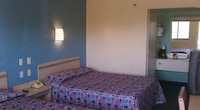 Standard Room, 2 Queen Beds, Non Smoking