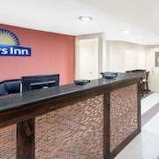 Days Inn Geneva/Finger Lakes