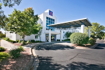 Motel 6 Minneapolis - Brooklyn Center
