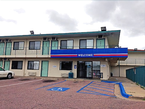 Great Place to stay Motel 6 Sioux Falls near Sioux Falls