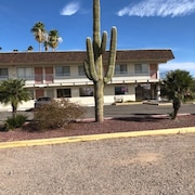 Super Inn Tucson