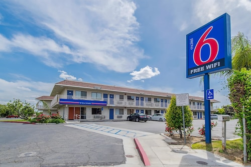 Best Motels in Shafter for 2020: Find Cheap $39 Motels
