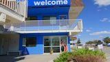 Motel 6 Rapid City - Rapid City Hotels
