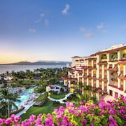 Grand Velas Riviera Nayarit - All Inclusive