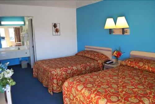 Great Place to stay Super 7 Inn Dallas Southwest near Dallas