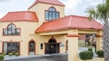 Days Inn Orangeburg - Orangeburg Hotels