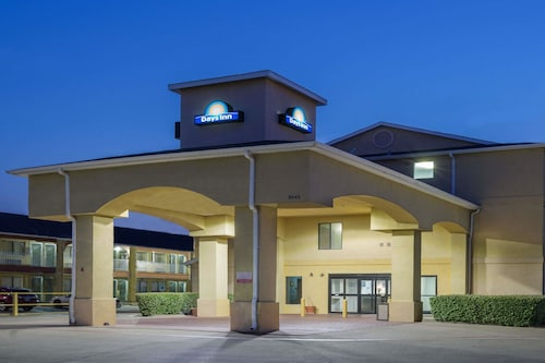 Great Place to stay Days Inn by Wyndham Dallas Garland West near Garland
