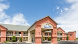 Hotel Days Inn Cedar City - Cedar City