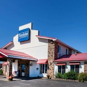 Travelodge by Wyndham Escanaba