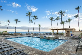 Sugar Beach Resort - Maui Condo & Home