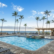 The Best Cheap Hotels In Maui Hi From 90 Free Cancellation On Select Maui Cheap Hotels Expedia