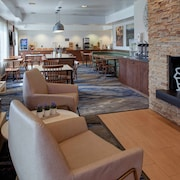 Fairfield by Marriott Kalamazoo West