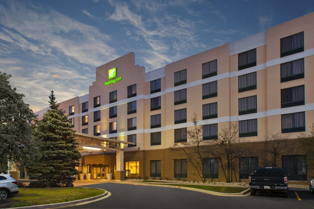 Featured Image, Holiday Inn Hotel & Suites Bolingbrook
