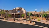 Inn at Eagle Mountain - Fountain Hills Hotels