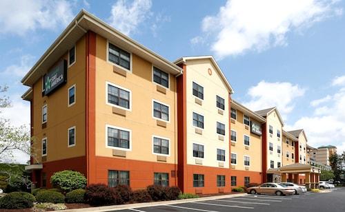 Great Place to stay Extended Stay America Cincinnati - Covington near Covington