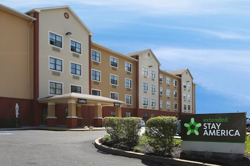 Great Place to stay Extended Stay America Philadelphia - Airport - Tinicum Blvd near Philadelphia