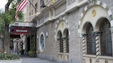 The Belvedere Hotel - New York Hotels