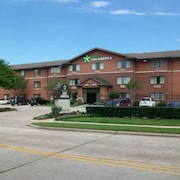 Extended Stay America Houston - Greenspoint