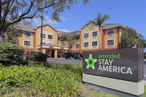 Extended Stay America Los Angeles - La Mirada
