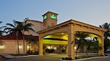 La Quinta Inn & Suites Miami Airport West - Doral Hotels