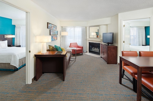 Check Expedia for Availability of Residence Inn by Marriott O'Hare