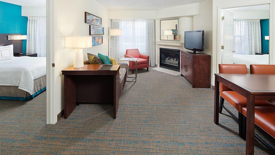 Residence Inn by Marriott O'Hare
