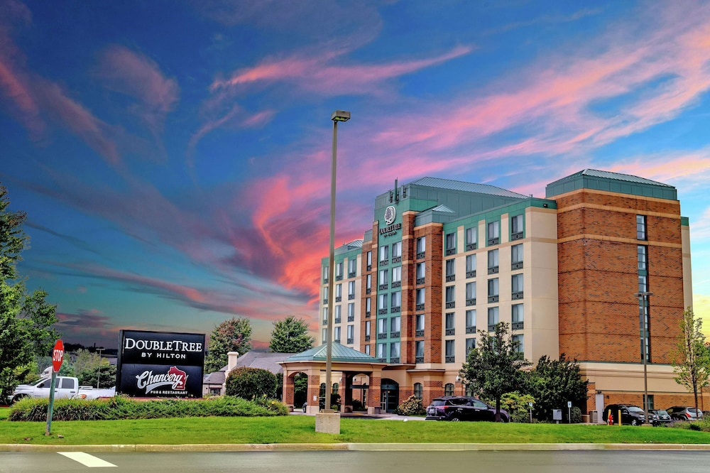 Featured Image, Doubletree by Hilton Pleasant Prairie Kenosha