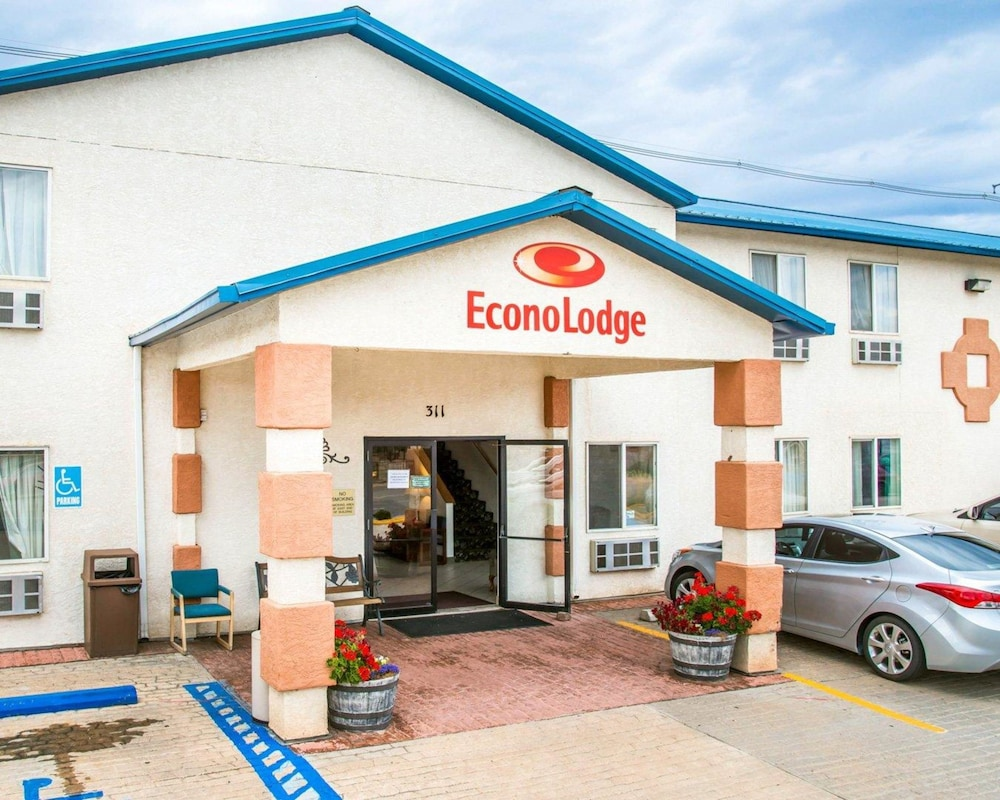 Econo Lodge 2019 Room Prices 61 Deals Reviews Expedia