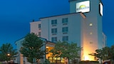 Days Inn Pittsburgh Airport - Coraopolis Hotels