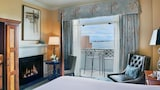 HarbourView Inn - Charleston Hotels
