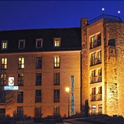Hotel The Originals de La Tour Maje Rodez