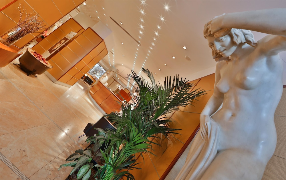 Best Western Hotel Cappello D Oro  2019 Room Prices  93 0d94014e6c38