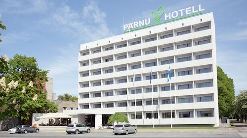 Halinga Accommodation 21 Hotels In Halinga Wotif