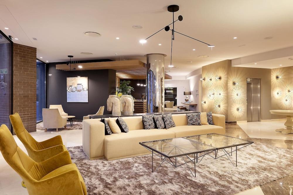 Hotel SB Corona Tortosa (Tortosa) – 2019 Hotel Prices | Expedia co uk